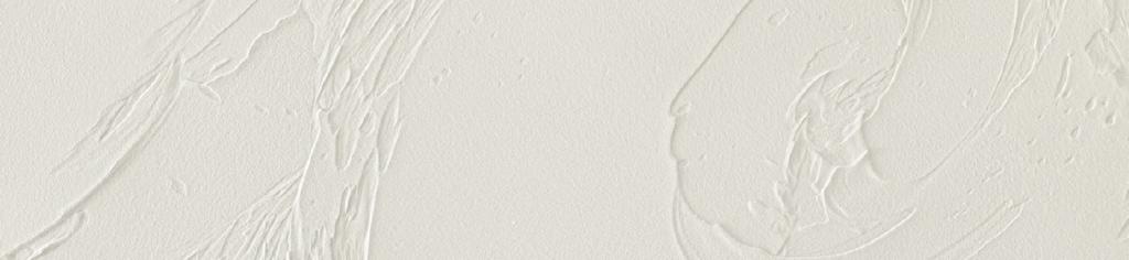 塗り壁【ダイアトーマス】の機能のおさらい